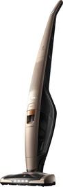 Electrolux UltraPower EUP86SSM