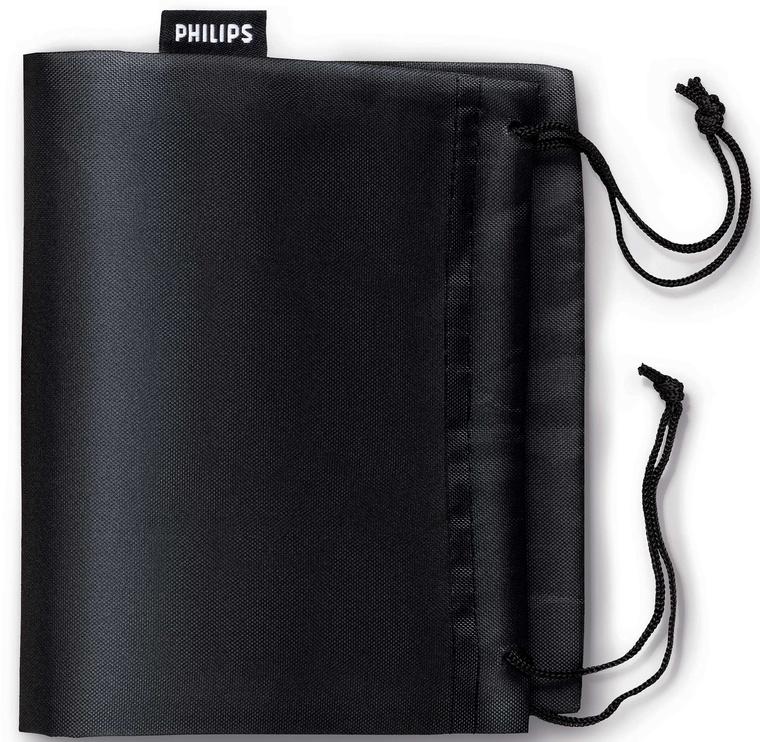 Philips Series 5000 Multigroom MG5720/15