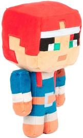 Pliušinis žaislas Jinx Minecraft, 20 cm