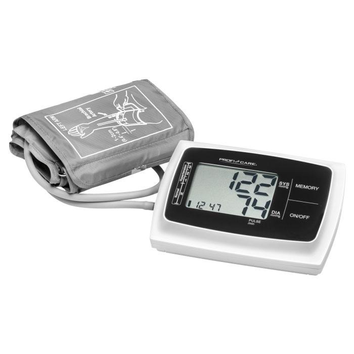 Mērītājs asinsspiediena Proficare PC-BMG 3019
