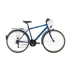 "Vyriškas turistinis dviratis Kenzel Fresh, 28"""