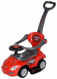 Baby Mix Ride On 0382 Red
