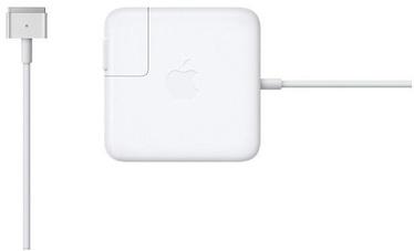 Apple 45W Magsafe 2 Power Adapter Bulk