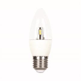 Šviesos diodų lempa GE 6W E14