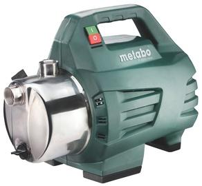 Metabo P 4500 Inox