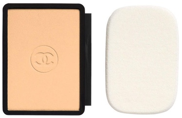 Chanel Le Teint Ultra Tenue Ultrawear Flawless Compact Foundation Refill SPF15 13g 60