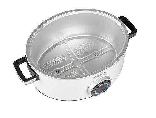 Adler Camry CR 6410 Slow Cooker
