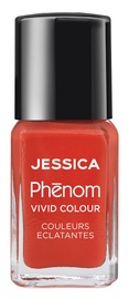 Jessica Phēnom Nail Polish 15ml 23