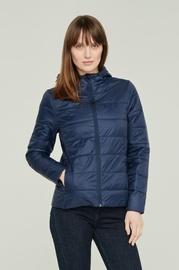 Audimas Thermal Insulation Jacket 2111-026 Blue XS