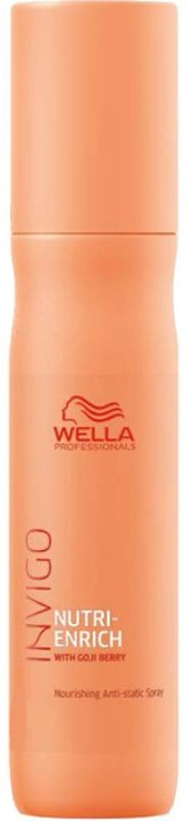 Wella Invigo Anti Static Spray 150ml