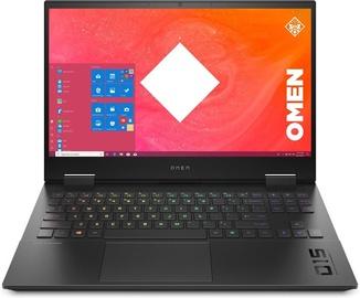 HP Omen 15-ek0023nw 231B8EA
