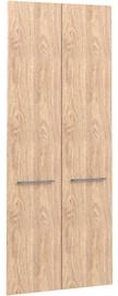 Skyland Doors AHD 42-2 84.6x1.8x190cm Devon Oak