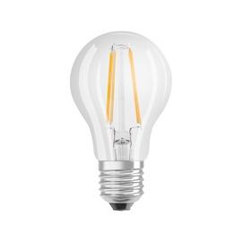 LED lempa Osram A60, 7W, E27, 2700K, 806lm