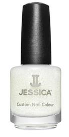 Jessica Custom Nail Colour 14.8ml 852