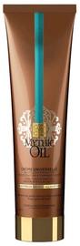 L`Oréal ProfessionnelMythic Oil Creme 150ml
