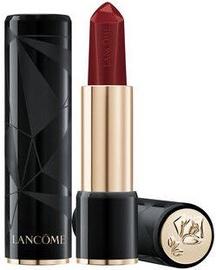 Губная помада Lancome L'Absolu Rouge Ruby Cream 481, 3 г