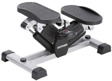 Kettler Side-Stepper 7874-950