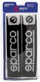 Sparco Corsa OPC12120001 Black