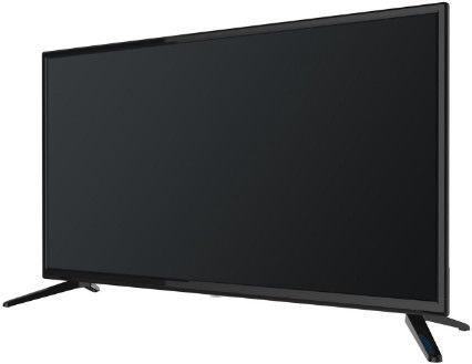 Televiisor Dyon Live 32 Pro