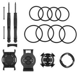 Garmin Acc Fenix 3 Quick Release Kit