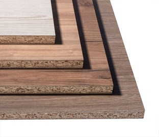 Various MDL Shield Particle Board 800x300x12mm