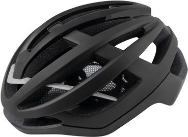 Force Lynx Helmet Black L/XL
