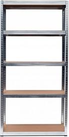 Top E Shop G9040 Metal Storage Racking