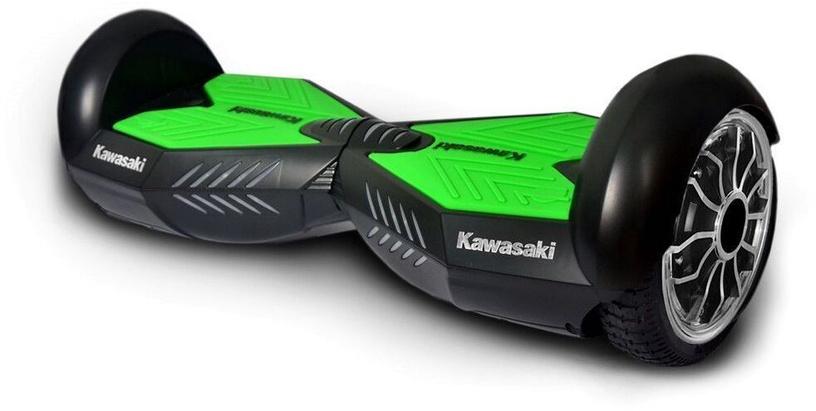 Giroskūteris Kawasaki KX-PRO