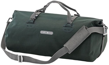 Ortlieb Rack Pack Urban 31L Dark Green