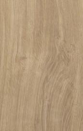 Lamineeritud puitkiudpõrand Kronofix, 1285 x 192 x 7 mm