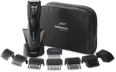 Plaukų kirpimo mašinėlė Grundig MC 9542
