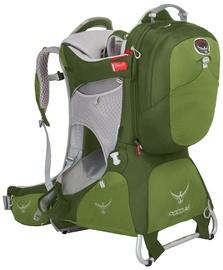 Osprey Poco AG Premium Green