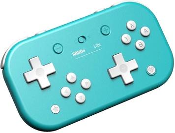 Žaidimų pultas 8BitDo Lite Turquoise