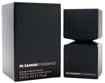 Jil Sander Stylessence 30ml EDP