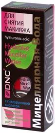 Makiažo valiklis DNC Miccellar Water, 170 ml