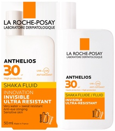 La Roche Posay Anthelios Shaka Fluid SPF30 50ml