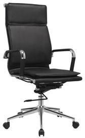 Signal Meble Office Chair Q-253 Black