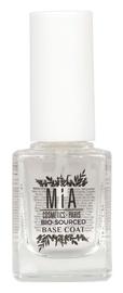 Küünte alusvahend Mia Cosmetics Paris Bio Sourced, 11 ml