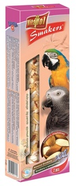 Vitapol Almond Smakers XXL For Large Parrots 250g