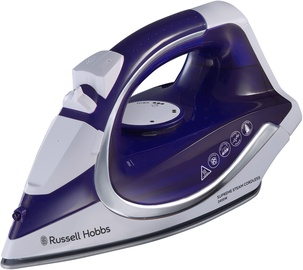 Triikraud Russell Hobbs Supreme Steam 23300-56