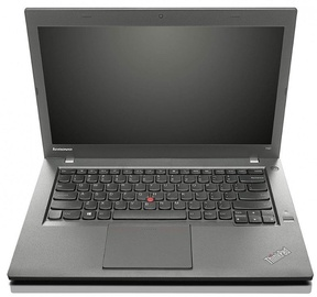 Lenovo ThinkPad T440 BP0222 Renew