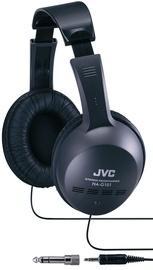 Ausinės JVC HA-G101 Headphones