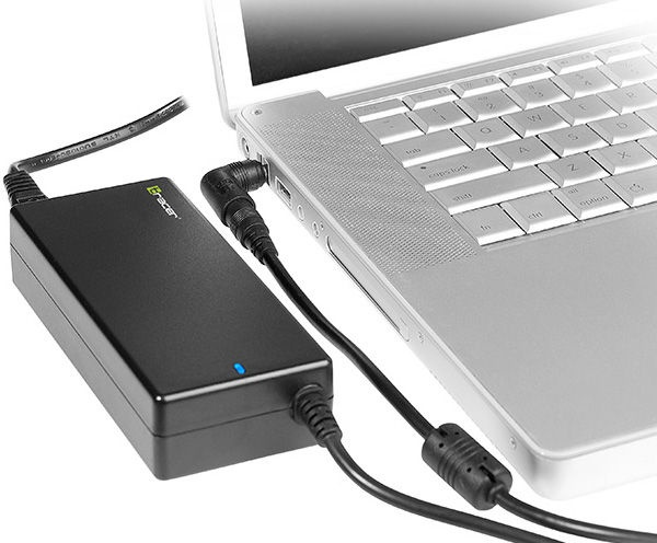 Tracer Prime Energy Notebook Charger For IBM/Lenovo 90W