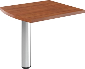 Skyland Born B 301.1 Table Extension 90x80x75cm Walnut