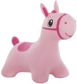 Tootiny Horse Pink 151