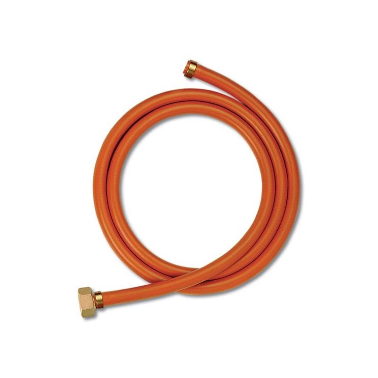 Žarna dujoms Providus, AC513015R 1, 5m, kairinis sriegis