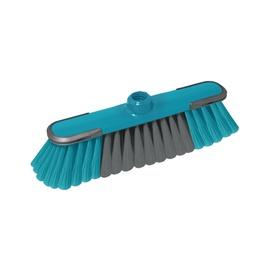 Щетка для мытья полов York 050010