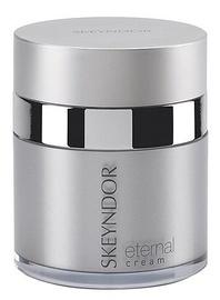 Näokreem Skeyndor Eternal Cream, 50 ml