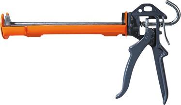 NEO 61-002 Caulking Gun
