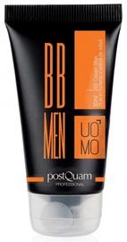 Näokreem PostQuam Professional BB Men, 30 ml